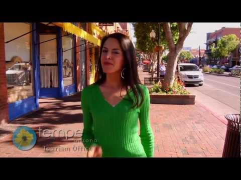 The Best Dining, Shopping and Entertainment in Tempe, Arizona