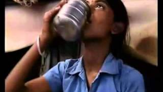 Child Labor From A Tamil Short Movie