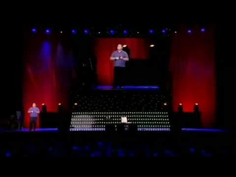 Peter Kay Misheard Lyrics HD