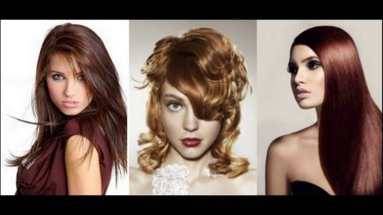 Best Hair Color Ideas For Olive Skin Tone And Hazel Eyes Youtube