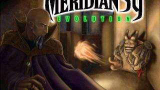 Meridian 59 Guild Hall strings by Khan