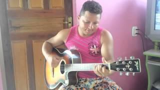 Fabiano Lima, a explosão sertaneja