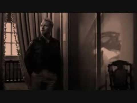 Ronan Keating - Make You Feel My Love