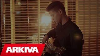 Elion Krasniqi - Edhe një mëngjes (Official Video HD)