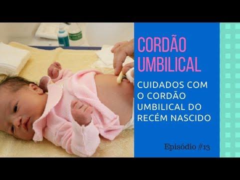 Cuidados de enfermagem na assistГЄncia Гs mulheres em trabalho de parto.