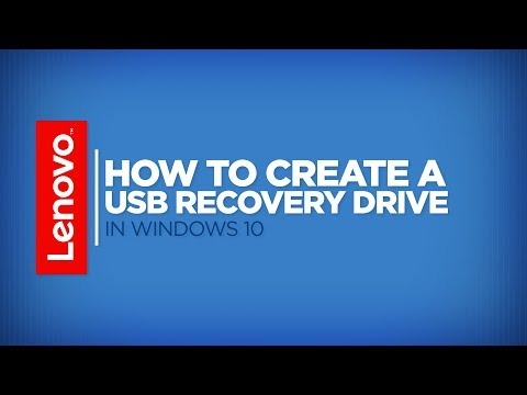 how-to---create-a-usb-recovery-drive-in-windows-10