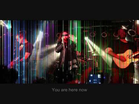 Rock Ballad - Love Is On The Way (Lyrics) - Saigon Kick
