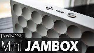 jawbone Mini Jambox, How is it in 2019?