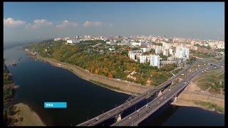 Башкортостан готовится отметить столетний юбилей признания автономии региона(Официальный сайт ГТРК