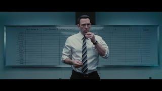 Расплата - первый трейлер