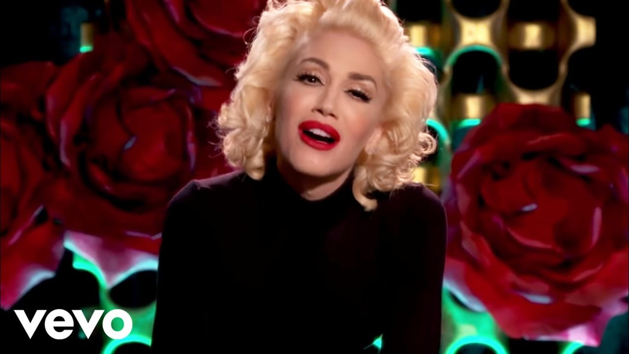 gwen-stefani-make-me-like-you-gwenstefanivevo
