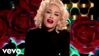 gwen stefani wind it up