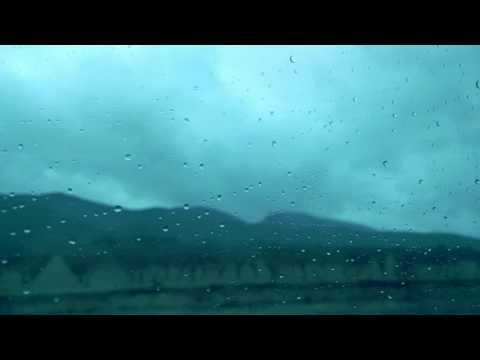Okean Elzy - Коли навколо ні душі VIOLIN COVER by Aleksandra Shmidtke HD