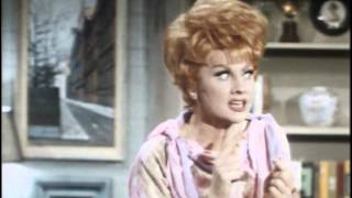 The Lucy Show LUCY THE STARMAKER