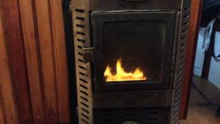 How To Start a Diesel Boat Heater
