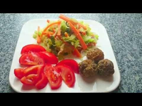Наивкуснейший гарнир к мясу или рыбе. Вкусная Идея для обеда, ужина. Савойская капуста с овощами.