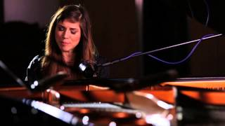 Christina Perri Human Live at British Grove Studios.mp3