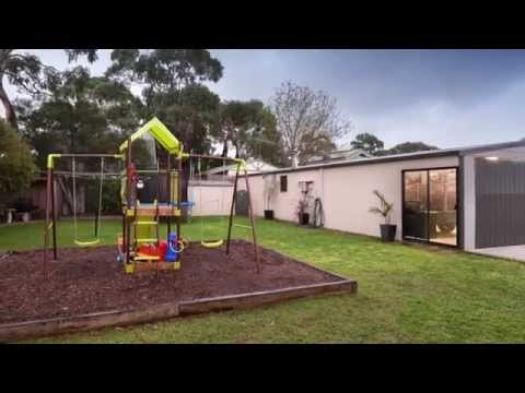 OpenHouseTours video for 12 Sarrail Street, Crib Point -  Presented by Jason Dowler