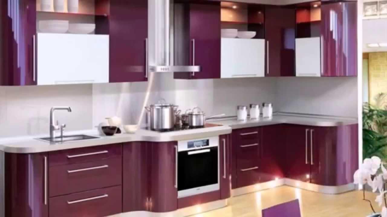 Harika Bir Mutfak İçin 17 Tasarımcı Hilesi