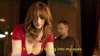 "'Dirty Pool' (clip) - Stevie Ray Vaughan : Éva ""Vica"" Kerekes at Billiards"