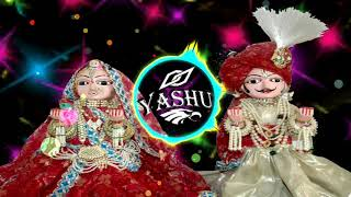 Tara Ko Chodho {Gangor Mata song } Full Competition Dance Mix By Dj Yashu Rajpur
