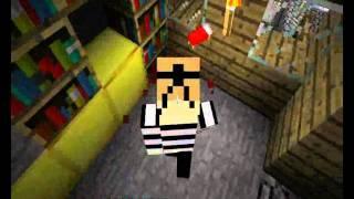 Repeat youtube video MineCraft - Le voleur Episode 1