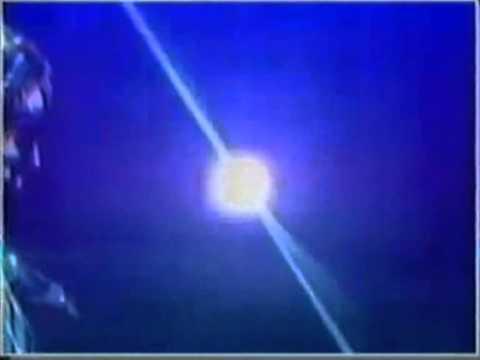 Vinheta TV Fronteira 2002 (Afiliada Globo em Presidente Prudente)
