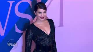 Priyanka Chopra Jonas jokes she's a 'terrible wife' | Daily Celebrity News | Splash TV