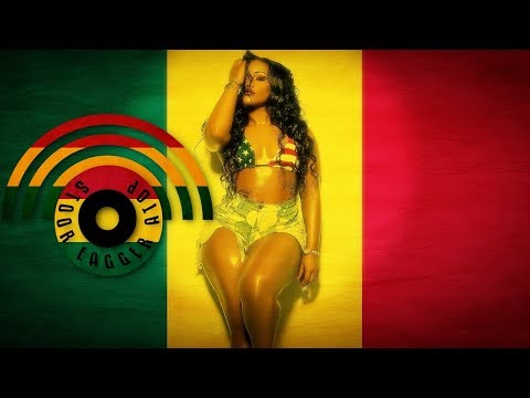 If You Love me ( Reggae Love )