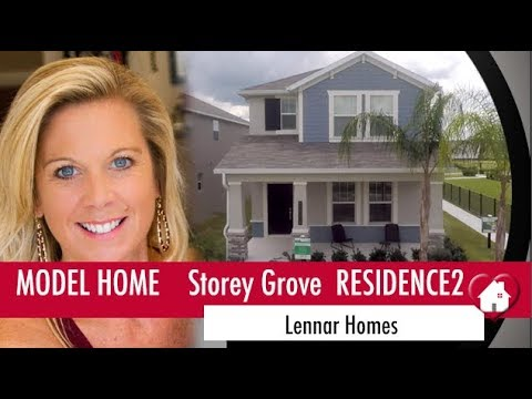 Lennar, CalAtlantic Strike Deal to Create Largest US Home Builder
