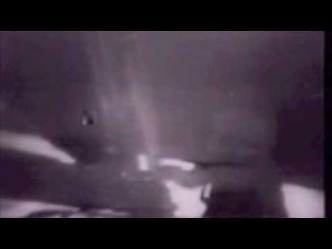 Rare audio from NASA APOLLO 11 First Moon Landing