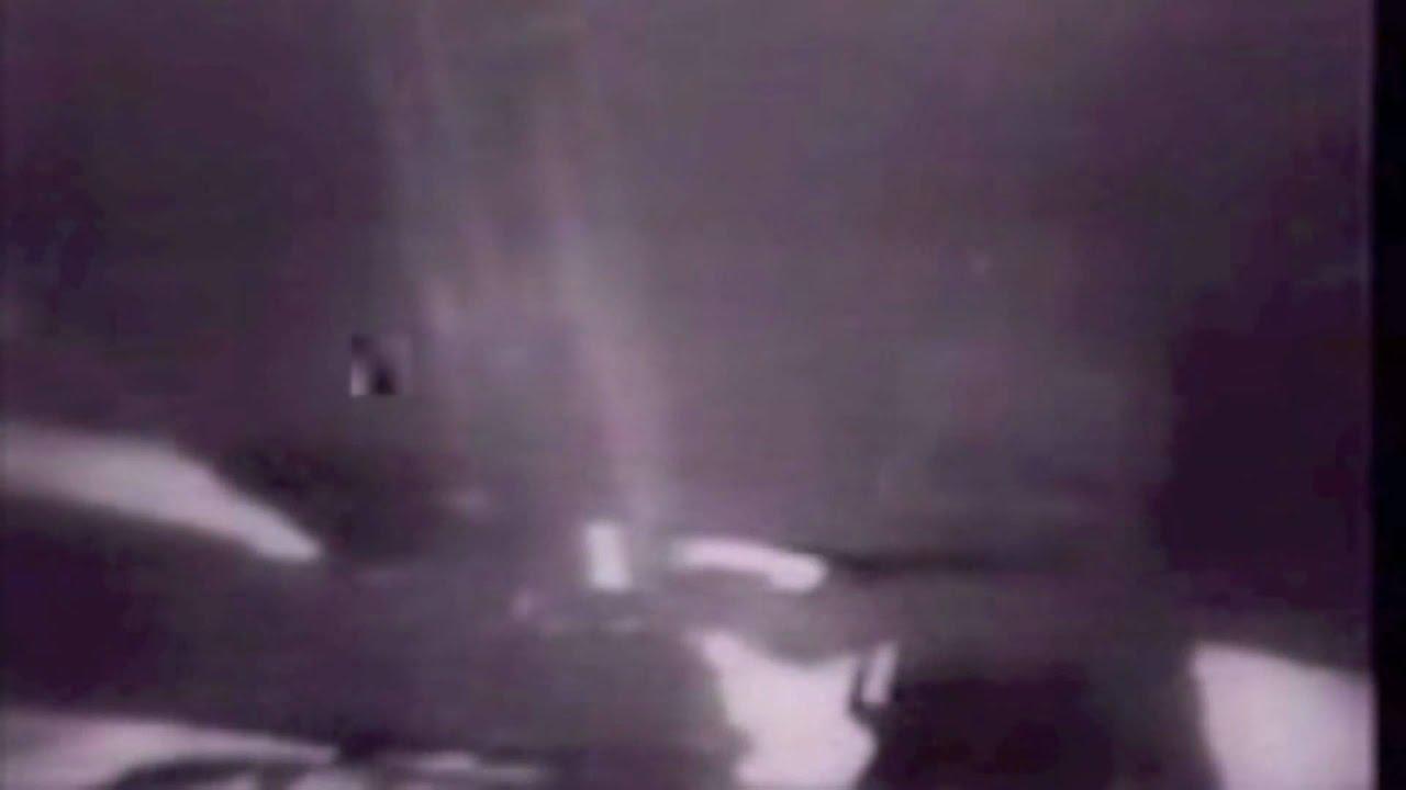 apollo 11 nasa transcript moon landing - photo #25