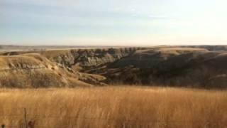 Going To Work In The Bakken Oil Field In North Dakota #7
