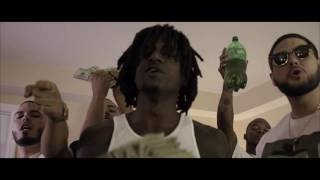 BBMG - NUMBERS (Official Video) Shot by @tazerboyproduction
