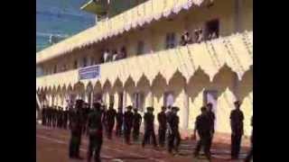 AL Madeena Islamic Complex Manjanady 20 Ne Varshika Maha Sammelana 2013 13,14,15  Part 009 }