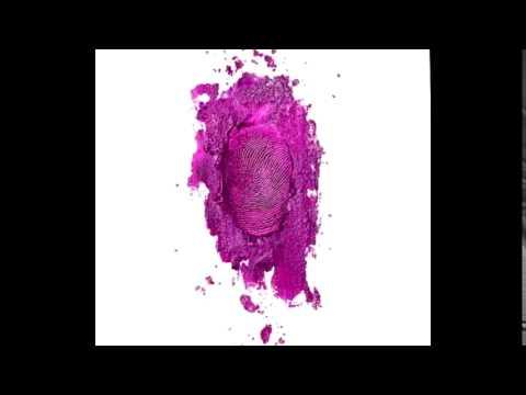 Copy of Nicki Minaj - Bed of Lies (feat. Skylar Grey) ( The Pinkprint )