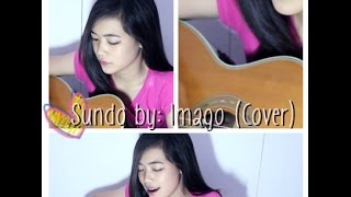 Sundo by Imago Cover