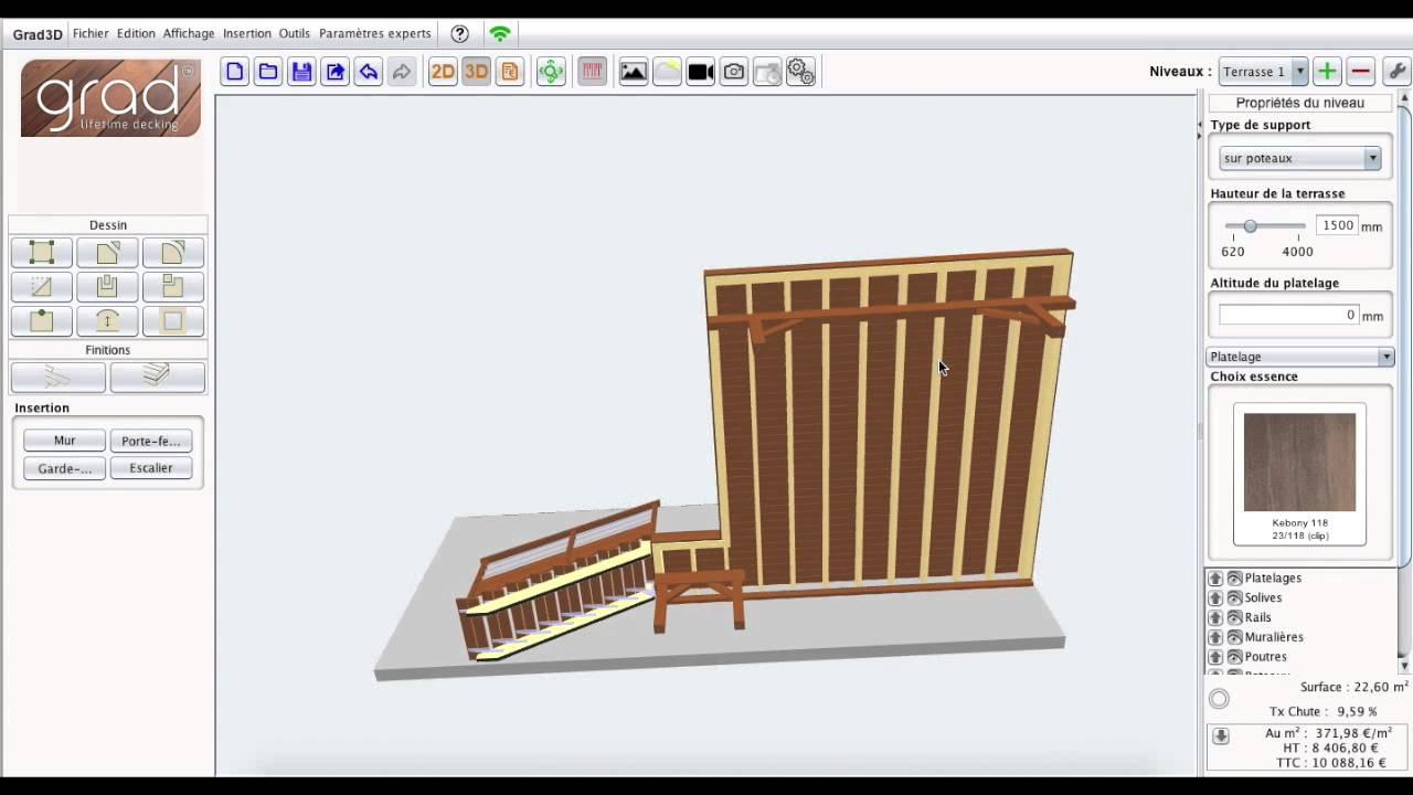 Programme Pour Dessiner Des Plans Gratuit dedans dessiner plan maison gratuit en ligne maison moderne of dessiner