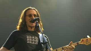 Rush - Limelight (Live HD)