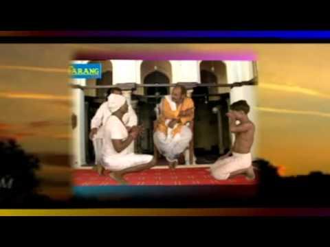 Veer Loreek Ki Katha Part 1 Veer Loreek Kea Janm  Kumari Pushpa Rana Bhojpuri Katha Tarang Music