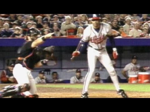 1999-nlcs-gm5:-mahomes-strikes-out-hernandez-in-8th