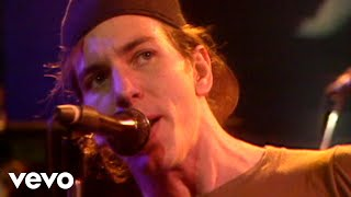 Baixar - Pearl Jam Alive From The Bbc Grátis