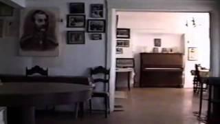 Video Kazachi Dom Los Angeles - Excerpt (1992) download MP3, 3GP, MP4, WEBM, AVI, FLV September 2017