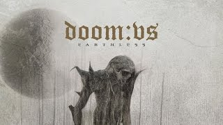 DOOM:VS - Earthless (2014) Full Album Official (Death Doom Metal)