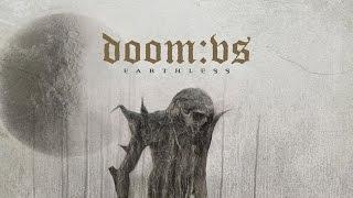 DOOM:VS - Earthless (2014) Full Album Official