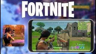Top 5 Cheapest Smartphones Compatible With Fortnite ($200-$300) 2019-2020