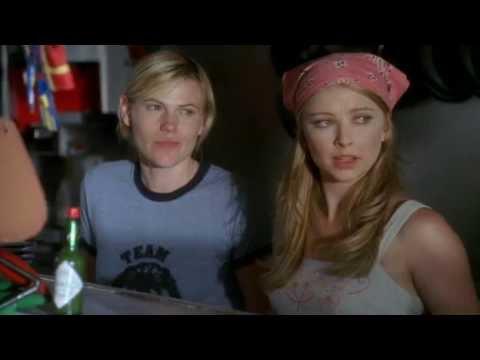 Ten Inch Hero (V.O.S.E. 2007) (Jensen Ackles) Película