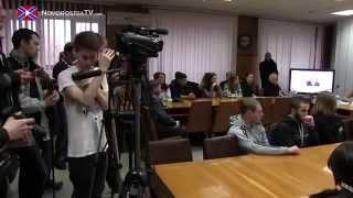 Война России против Украины: последние события в Донбассе. Новости Украина сегодня видео