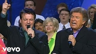 Gaither Vocal Band Alpha and Omega [Live]