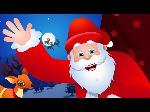 Jingle Bells Christmas WhatsApp Status | Jingle Bells Christmas Status Song | Christmas Status Song